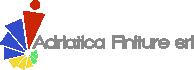 Adriatica Finiture Logo
